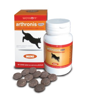 arthronis ACUTE MINI